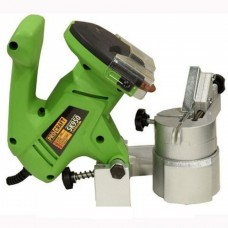 Masina de ascutit lanturi drujba Procraft SK950, 950W