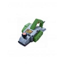 Rindea electrica pentru lemn PROCRAFT PE1900 - 1900W, 15000rpm