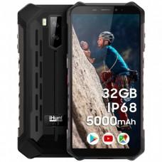 Telefon Mobil rezistent iHunt S10 Tank PRO 2020 Black
