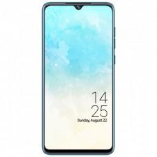 Telefon Mobil iHunt S20 Plus Apex 2021 Blue