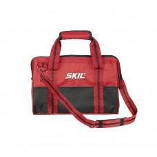 Poza SKIL 7260 DA Slefuitor multifunctional, 100W, 151x102, 0.8Kg, cu geanta