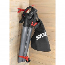 SKIL 0792 AA Suflanta/aspirator de gradina