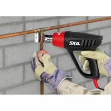 SKIL 8003 DC Pistol cu aer cald image