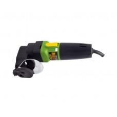 Foarfeca electrica pentru taiat tabla 1100W, 1800 RPM, 2.5mm, Procraft SM2.5-1100