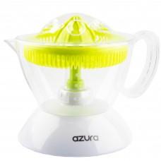 Storcator de citrice electric , capacitate 0.8 L, 25-40 W, plastic, Azura