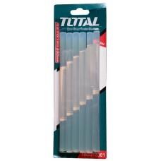 TOTAL - Batoane silicon 11.2mm - 20cm
